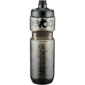 EVOC Trinkflasche 750ml black
